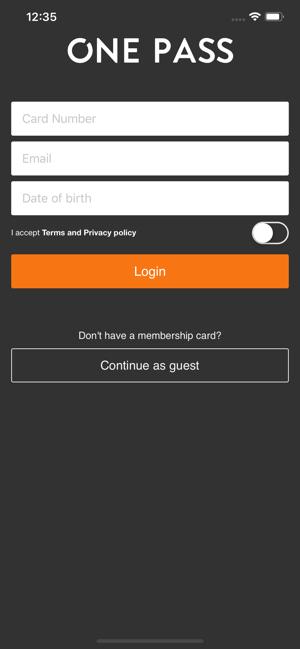 libero gay dating sito UK incontri qualcuno i tuoi amici odiano