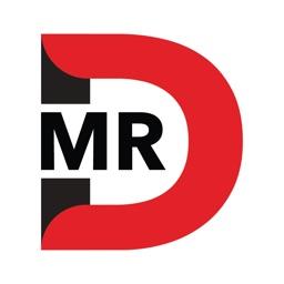 Mr Digital