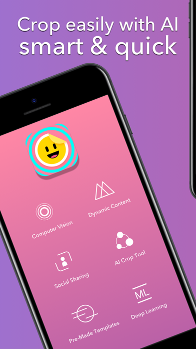 Sticker Maker - BeSticky App Download - Photo & Video - Android Apk
