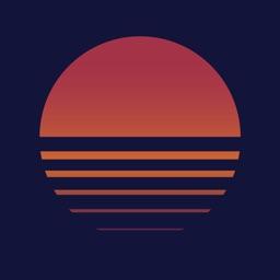 Sunsette
