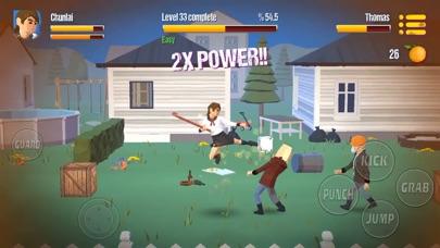 download City Fighter vs Street Gang apps 5