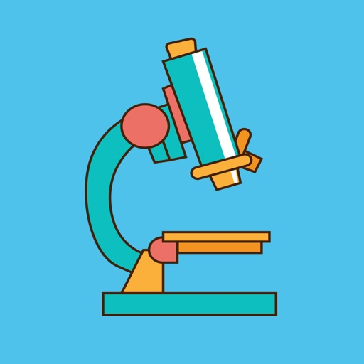Life Laboratory icon
