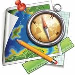 Best Route Optimizer