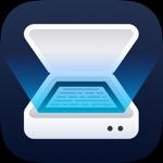 ScanGuru: PDF Document Scanner