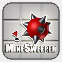 Codes for Classic Minesweeper :) Hack