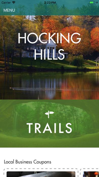The Hocking Hills-0