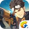 王牌战士 - アクションゲームアプリ