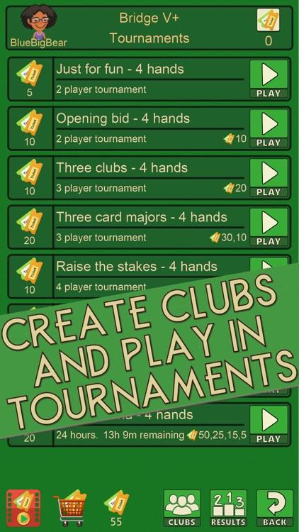 Omar Sharif Bridge Card Game