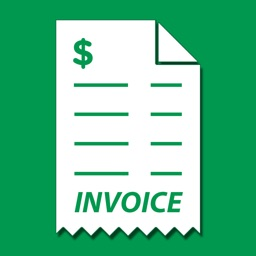 Invoice Maker - Small Business