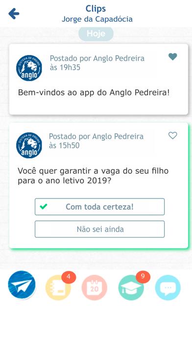 点击获取Anglo Pedreira