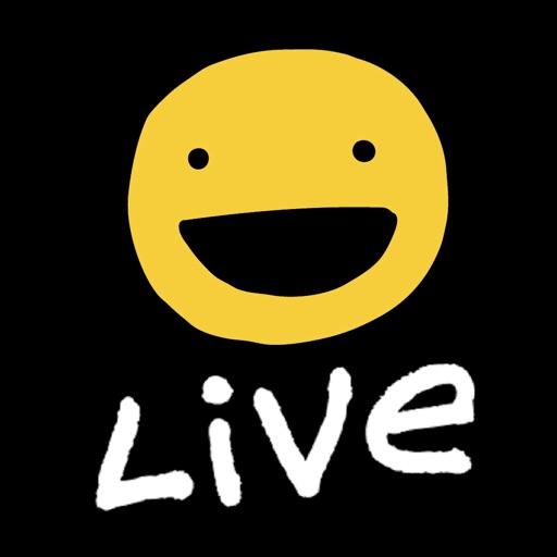 Shoebox Live