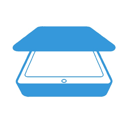 Scanner - PDFs & Documents