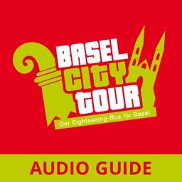 BaselCitytour