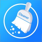 Cleaner Master - Magic Cleaner