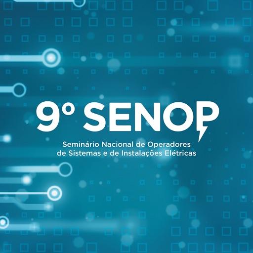 9º SENOP