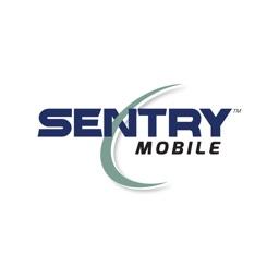 Sentry Mobile