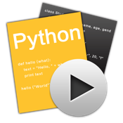 Python Runner app review