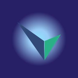 VirtualBank Mobile