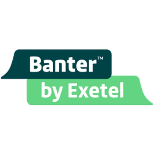 Exetel Banter
