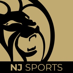 BetMGM - Sports Betting in NJ on the App Store