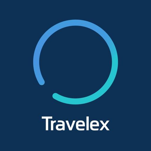 Travelex Money
