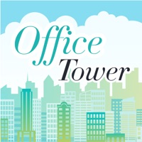 Office Tower App