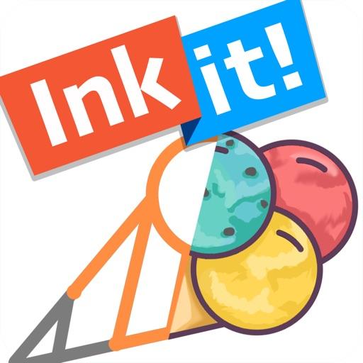 Ink It!