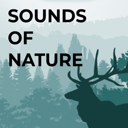 Nature Sounds for Relax