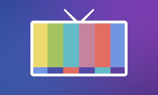 Channels — Live TV