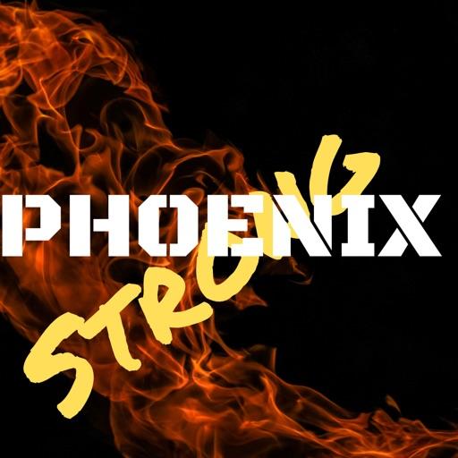 PhoenixStrong