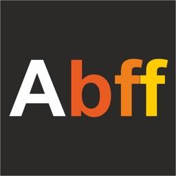 AccountantBFF