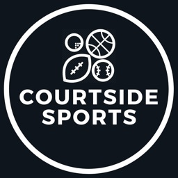 Courtside Sports
