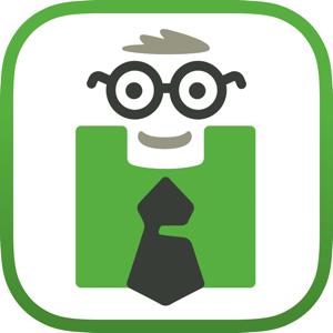 Hurdlr: Mileage Tracker & Log ios app