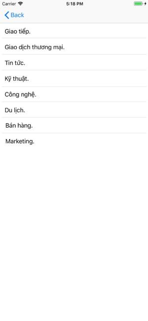 Cẩm Nang Phát Âm Tiếng Anh