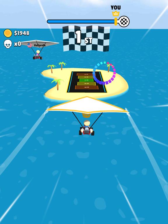 Go Karts! screenshot 15