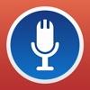 Voice Translator - プロスピーチ翻訳 - iPhoneアプリ