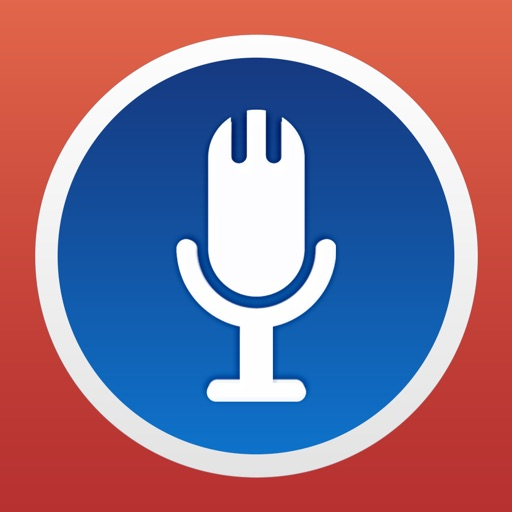 Voice Translator-Speech Trans