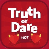 Codes for Truth or Dare - Hot Hack