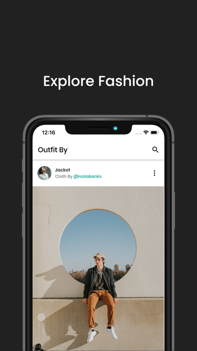 Screen Shot Outfit By 1