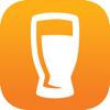 CAMRA's - Good Beer G...