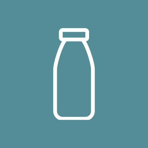 DairyBar