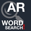 AR Word Search! Reviews