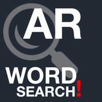 AR Word Search!