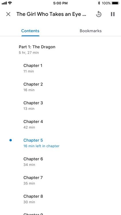 Google Play Books screenshot-3