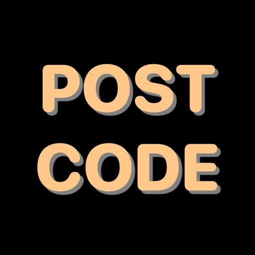 Zipcode: The Address Finder