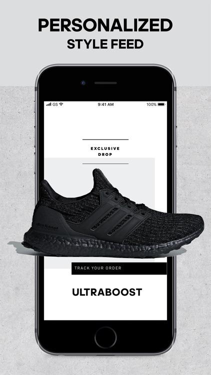 adidas screenshot-4