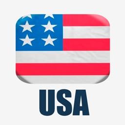 Radio USA - All Radio Station