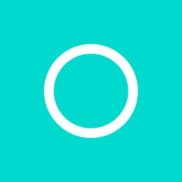 Octo: Help to Buy Planner