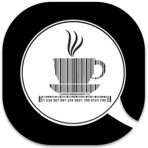 Q-Less Kafe