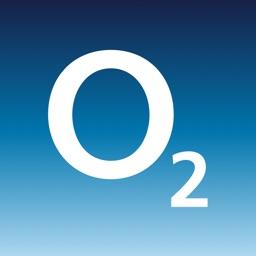 Mi O2